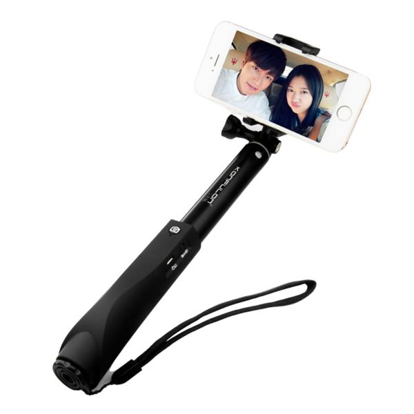 Konfulon ZP-01 Selfie Çubuğu